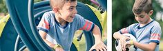 Garmin makes fitness trackers for kids now