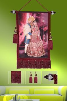 Maharaja Personalized Photo Canvas For Your Special Moment. 'Turn your Special Memories on Maharaja Canvas Photo Prints. Unique Photo Gifts for your Loved Ones.' Offer Just Rs - 1900 Buy Now. Photo Canvas, Unique Photo, First Love, Photo Gifts, Memories, In This Moment, Prints, Memoirs, Souvenirs