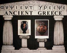 AncientGreeceFinal.jpg 1,600×1,280 pixels
