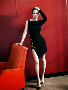 Jennifer-Connelly-Vanity-Fair-Italy-May-2014-Tom-Lorenzo