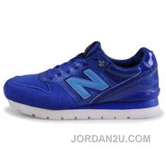 http://www.jordan2u.com/new-balance-996-mens-dark-blue-white.html NEW BALANCE 996 MENS DARK BLUE WHITE Only 69.76€ , Free Shipping!