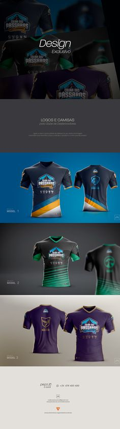 Design de Logo e Camisa para clube de desbravadores Colina dos Pássaros.   #design #logo #camisa #tshirt #clubedesbravadores #desbravadores #campori #maceio #alagoas #colinadospassaros #designer #behance #behancereviews