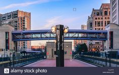 Silver Spring, Property Management, Stock Photos
