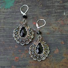 20130901tisento-earrings.jpg (500×500)