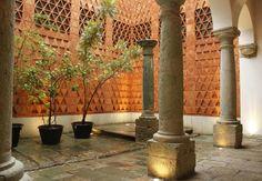Museo Textil de Oaxaca, Oaxaca: Consulta 456 opiniones, artículos, y 101 fotos de Museo Textil de Oaxaca, clasificada en TripAdvisor en el N.°9 de 114 atracciones en Oaxaca.