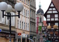 Exklusiver Wochenendtrip in die sympathische Universitätsstadt Göttingen