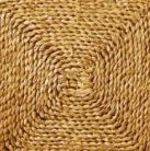 Sisal rugs are durable floor coverings made from natural plant fibers such as coconut and sea grass. Sisal rugs are stain resistant and--if cared for properly--will provide a. Jute Rug, Sisal Rugs, Outdoor Rugs, Indoor Outdoor, Remove Water Stains, Sisal Carpet, Pet Urine, Plant Fibres, Cheap Carpet Runners