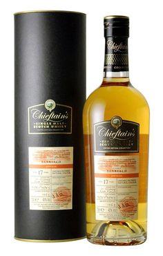 Cigars And Whiskey, Bourbon Whiskey, Whiskey Bottle, Label Design, Packaging Design, Alcoholic Drinks, Beverages, Single Malt Whisky, Cellar