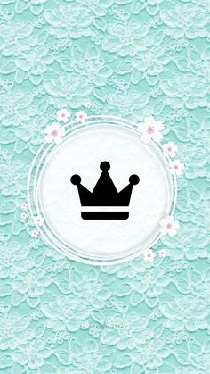 Crown Background, Picsart Background, Wallpaper Quotes, Wallpaper Backgrounds, White Background Instagram, Instagram Storie, Heart Doodle, Watercolor Flower Background, Cute Couples Photos