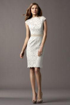 2307-vestidos-de-novia-de-encaje-boda-civil5-jpg.jpg (400×600)
