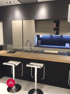 Corner Desk, Conference Room, Table, Furniture, Home Decor, Kitchens, Corner Table, Room Decor, Home Interior Design