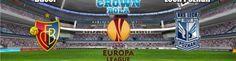 Prediksi Bola Basel vs Lech Poznan 02 Oktober 2015