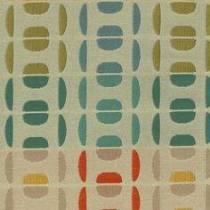 Designtex- Match Point - Upholstery - Products