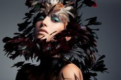fashion potography bests - Google Search