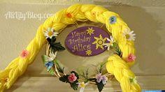 Candy Favors Unicorn Printed Skittles Unicorn Birthday Unicorn Party Favors Unicorn Labels Unicorn Candy -Unicorn Birthday Party