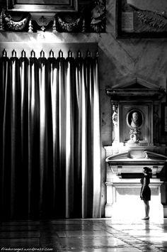 Annuntiatio Domini. Basilica of St. Mary of the Altar of Heaven (Latin: Basilica Sanctae Mariae de Ara Coeli in Capitolio), Rome.