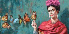 Articolo di Lucia Moschella.Ne abbiamo conosciuto le passioni pubbliche, artistiche, ma quali parole d'amore usavano i pittori, gli intellettuali, gli ...