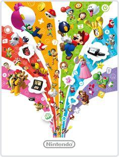 Nintendo Co., Ltd. : CSR Report