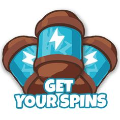 How to get coin master free spins and coins: www.tk generator for free spins coin master easy link today 2020 unlimited coin master hack tricks win master Master App, Miss You Gifts, Daily Rewards, Free Gift Card Generator, Coin Master Hack, Free Gift Cards, Apps, New Tricks, Cheating