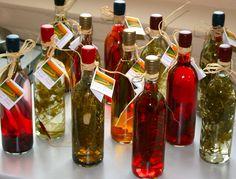 Pioneer Valley Vinegar Works