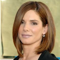 Hairstyles for Women - Bing images