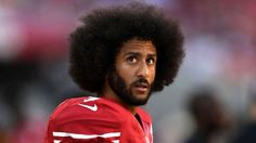 Two 49ers players are surprised Colin Kaepernick is still unsigned...