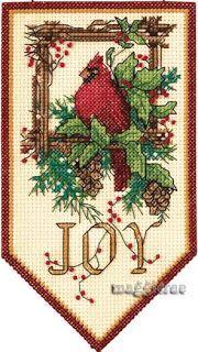 Feliz Natal: PASSARINHO