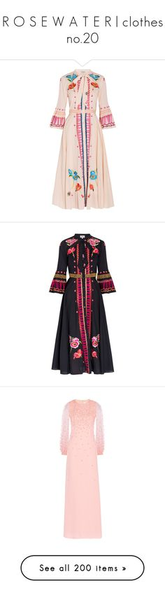 """""""R O S E W A T E R 