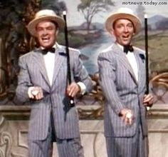 bob hope and bing crosby    Famous People  multicityworldtravel.com We cover the world over 220 countries, 26 languages and 120 currencies Hotel and Flight deals.guarantee the best price