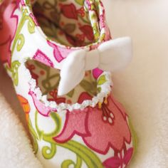 Vera Bradley Baby - arriving online and in stores March 14