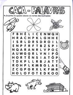 Aprendizagem divertida 4º ano - Ortografia - Rosane Minchin - Álbuns Web Picasa
