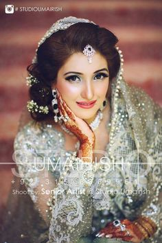 ab8f066c32 28 Delightful HSY images