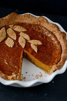 1000+ images about Sweet, Sweet Vegan Treats on Pinterest | Vegans ...