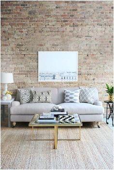 Toll Wohnzimmer Ideen, Tapeten, Wohnzimmerbereich Teppiche, Wohnräume,  Wohnzimer, Wohnzimmerentwürfe, Innenarchitektur Wohnzimmer, Architektur  Innenarchitektur, ...