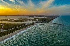 Indian River County offers plenty of room to roam Indian River County, Family Getaways, Outdoor Activities, Travel Tips, Waves, Vacation, Beach, Accent Chairs, Room
