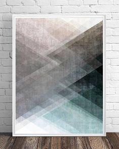 "Fantastic ""contemporary abstract art painting"" info is offered on our site. Read more and you will not be sorry you did. Graphic Design Art, Nordic Art, Abstract Art Painting Diy, Modern Art Prints, Abstract Wall Art, Abstract Art, Art, Design Art, Abstract"