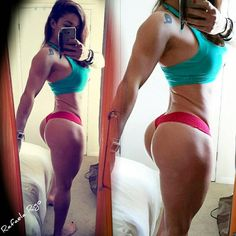 @rafaelarigo_official #belfieLUV #becauseCURVESmatter If you LOVE #GLUTES then make sure that you follow: @fit_woman_glutes @fit_woman_glutes @fit_woman_glutes #FitWomanGlutes…...