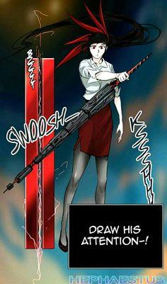 Manhwa, Amaterasu, Character Concept, Concept Art, Webtoon, Funny Pictures, Draw, Female Warriors, Yuri