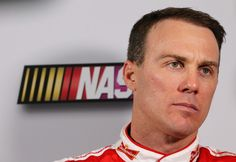 Candice brings us the latest of the Chase Drivers series in her popular Why I Love NASCAR By: Chief 187™ at Drafting the Circuits. This week she examines the polarizing figure in NASCAR that is Kevin Harvick. Please read, comment, share, and enjoy. Thank you! Why I Love NASCAR: Kevin Harvick By: Chief 187™