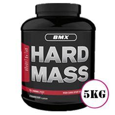 Biomax Nutrition  Hard Mass 5000 gr Bmx, Mass Gainer, Whey Protein, Nutrition, Marketing, Instagram Posts, Unique, Bicycles