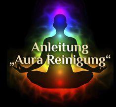 Elementares Aura lesen 🌈 Aura lesen lernen 🌈 Anleitung Auralesen - NEOeso®   Elementares erleben 🌱🔥💨💦✨