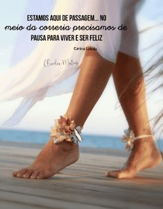 Foto com animação Daily Bible Inspiration, Portuguese Quotes, Glitter Photography, Happy Day, Photo Poses, Pretty Quotes, Thoughts