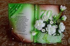 Kniha Altered Bottles, Book Folding, Boxes, Garden, Log Projects, Grow Old, Libros, Crates, Garten