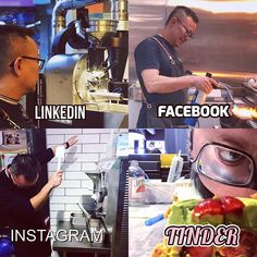 Am I too ambitious or what? Sous Vide, Tinder, Ice Cream, Instagram, No Churn Ice Cream, Icecream Craft, Ice, Gelato