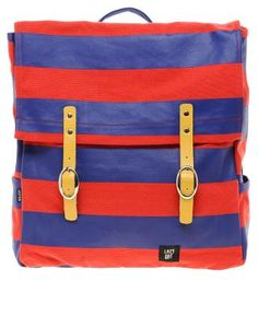 b013c859331 Go to Spring Summer bag for all the boys  stuff.
