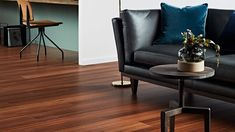 Godfrey Hirst Floors Australia offer a wide range of quality engineered timber, bamboo, luxury vinyl tiles and laminate timber flooring designs. Commercial Interior Design, Commercial Interiors, Timber Flooring, Laminate Flooring, Godfrey Hirst, Luxury Vinyl Tile, Floor Design, Wood Species, Plank