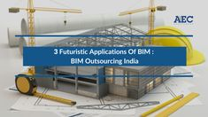 Human nature resists change but BIM outsourcing India team offers a revolutionary system that is the future of the building industry.