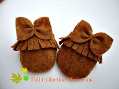 Handmade cloth doll Autumn dressRagdollCloth dollFall