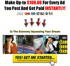 SUCCESS GUARANTEED IF YOU DO THIS... http://www.instantspayday.com
