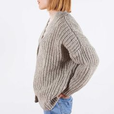 cardigan-woman-no19-